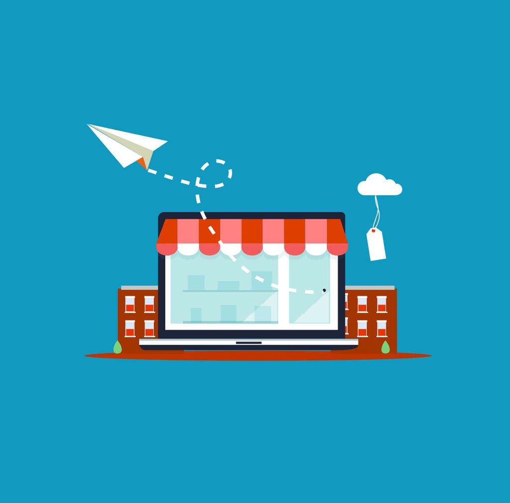 Plan Marketing Digital SEO