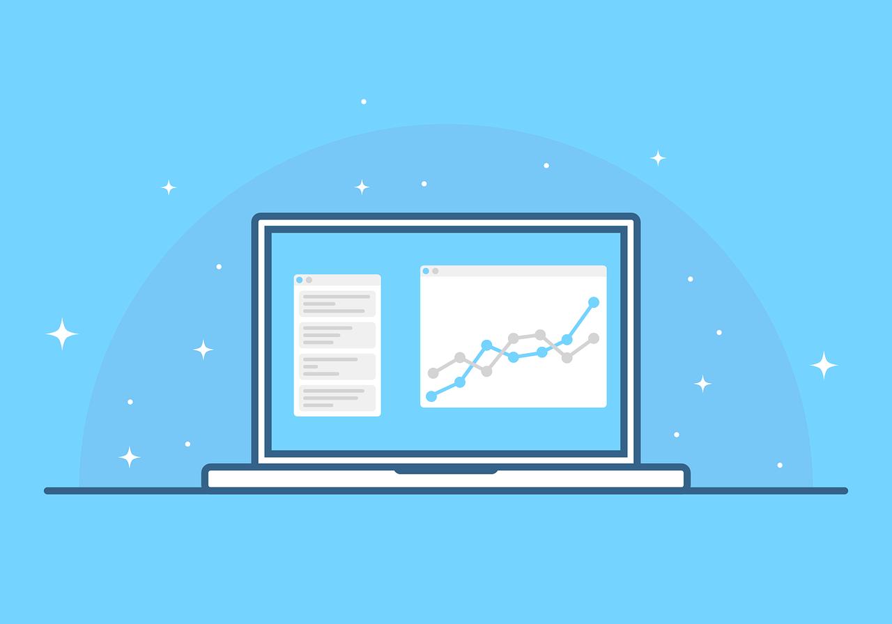 Vincular Wordpress Analytics