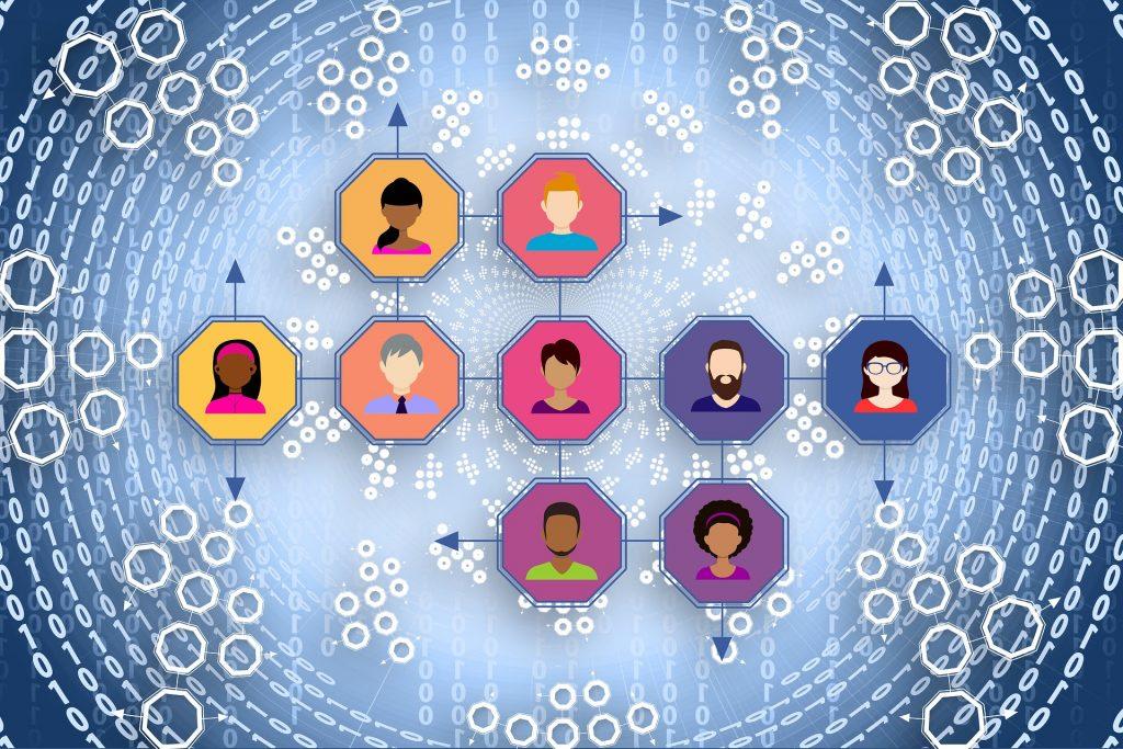 Gestión Redes Sociales Alicante