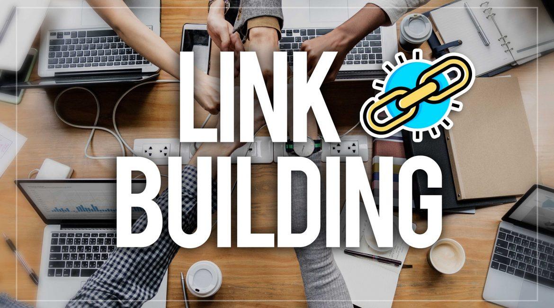 Las mejores estrategias de linkbuilding de 2021
